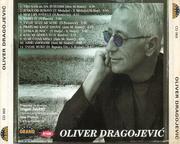 Oliver Dragojevic - Diskografija R-3695307-1340696035-5092.jpeg