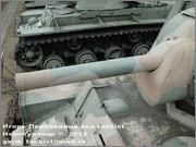 Советский тяжелый танк КВ-1, ЛКЗ, июль 1941г., Panssarimuseo, Parola, Finland  1_097