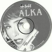 Alka Vuica 2001 - Profesionalka Scan0003