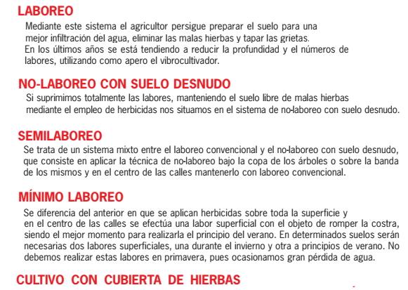 Una duda sobre el laboreo (Murcia) Manejo_de_suelo