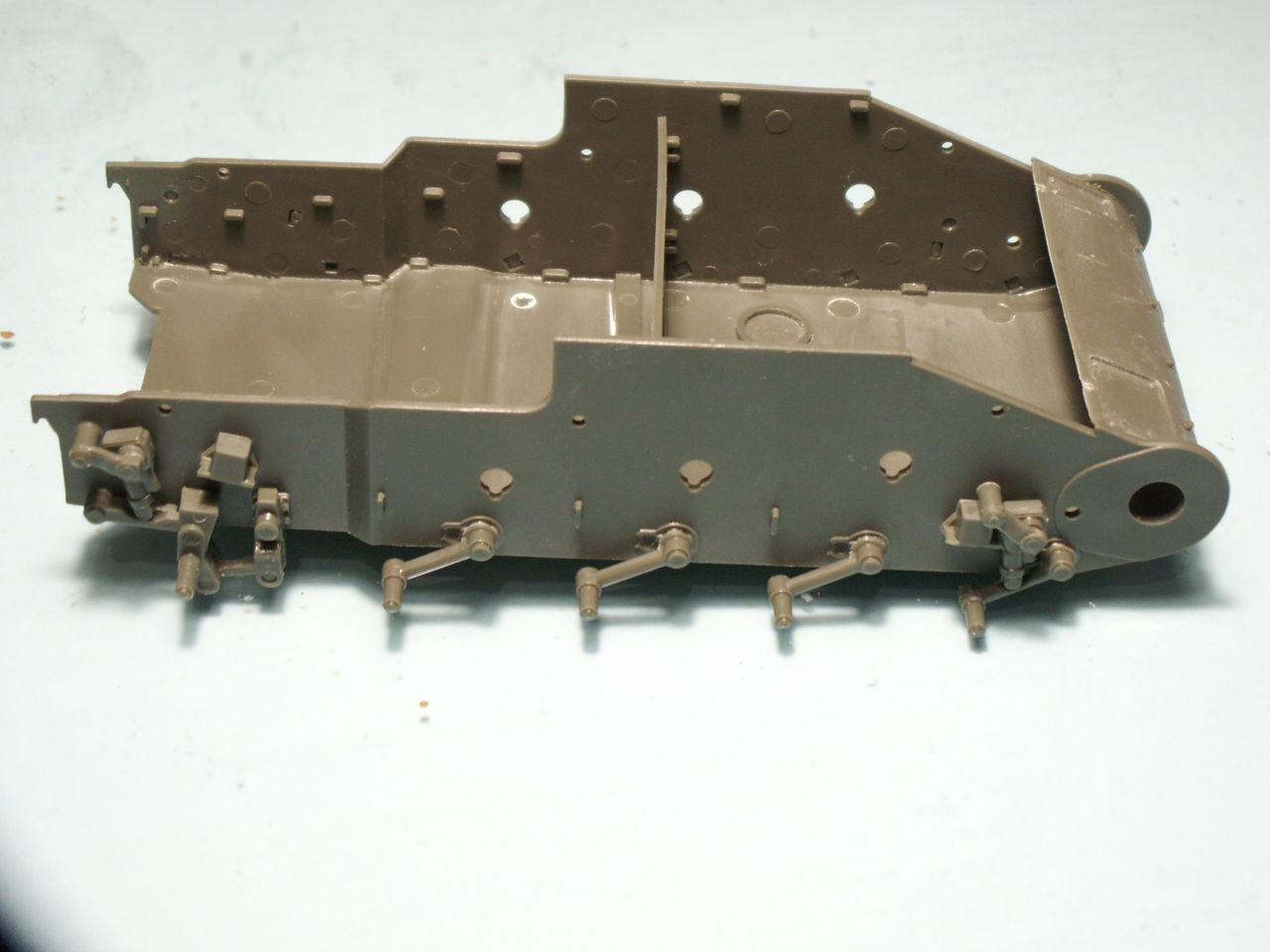 AMX13/155 χιλιοστά  PICT0037
