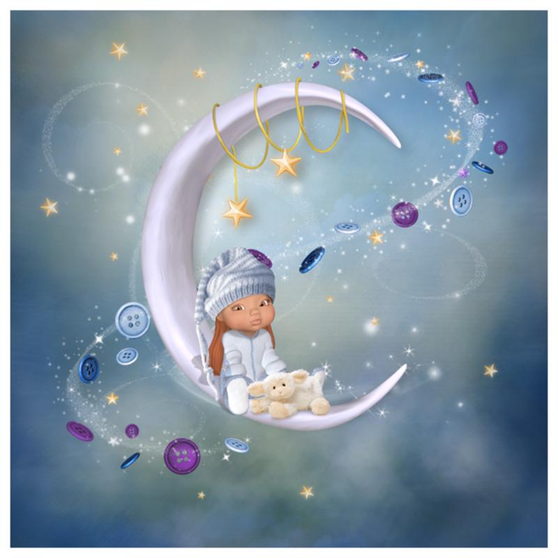 Bienvenidos al nuevo foro de apoyo a Noe #302 / 22.12.15 ~ 27.12.15 - Página 4 Dulces_sue_os_I