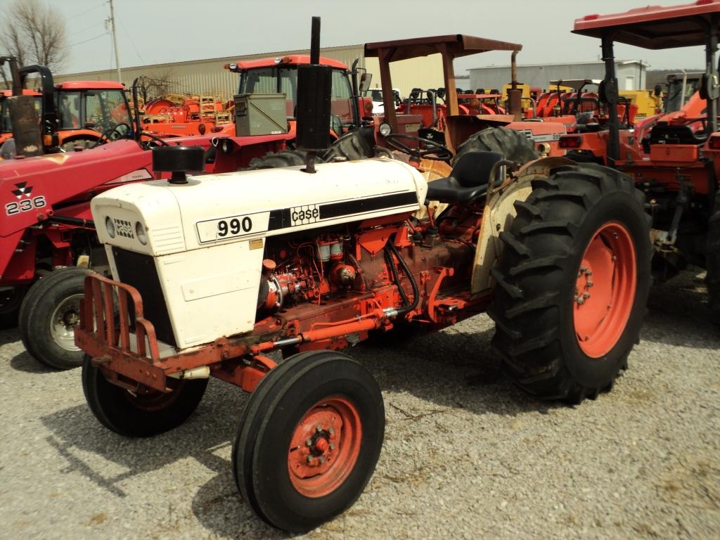 Hilo de tractores antiguos. - Página 40 J_I_CASE_990_DAVID_BROWN