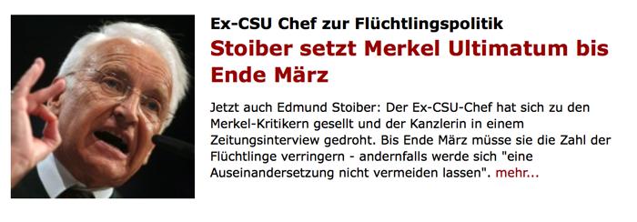 Allgemeine Freimaurer-Symbolik & Marionetten-Mimik - Seite 4 Stoiba