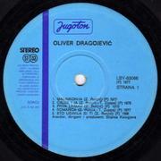 Oliver Dragojevic - Diskografija R-1358245-1212571565.jpeg