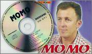 Momo i Dodir - Diskografija Zavicajna_tuga_omot_1