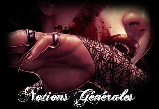 Notions générales Not_gen_Bloodthrone_Vampire_by_Steve_Argyle
