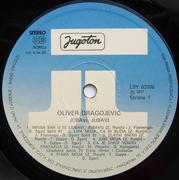Oliver Dragojevic - Diskografija R-2756535-1299625287.jpeg
