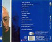 Oliver Dragojevic - Diskografija R-5755874-1401790610-9653.jpeg