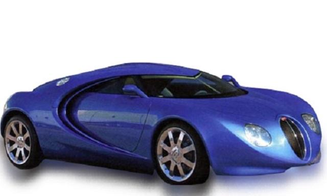 2016 - [Bugatti] Chiron  - Page 9 Bugatti_Veyron_Walter_de_Silva