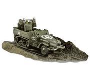 m35a1 vietnam gun truck 1159_rd