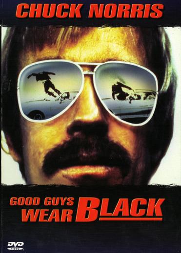 Chuck Norris - Página 2 Good_Guys_Wear_Black
