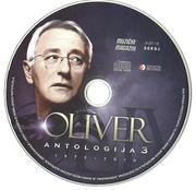 Oliver Dragojevic - Diskografija Picture_002