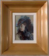 Silvia-goblen galerie Fatacu10