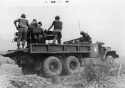 m35a1 vietnam gun truck 040b28727f9e007428d7f8cb94ddec14