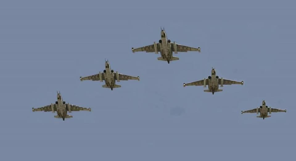 اكبر و اوثق موسوعة للجيش العراقي على الانترنت 10689662_892501247440957_2308994114194183131_n