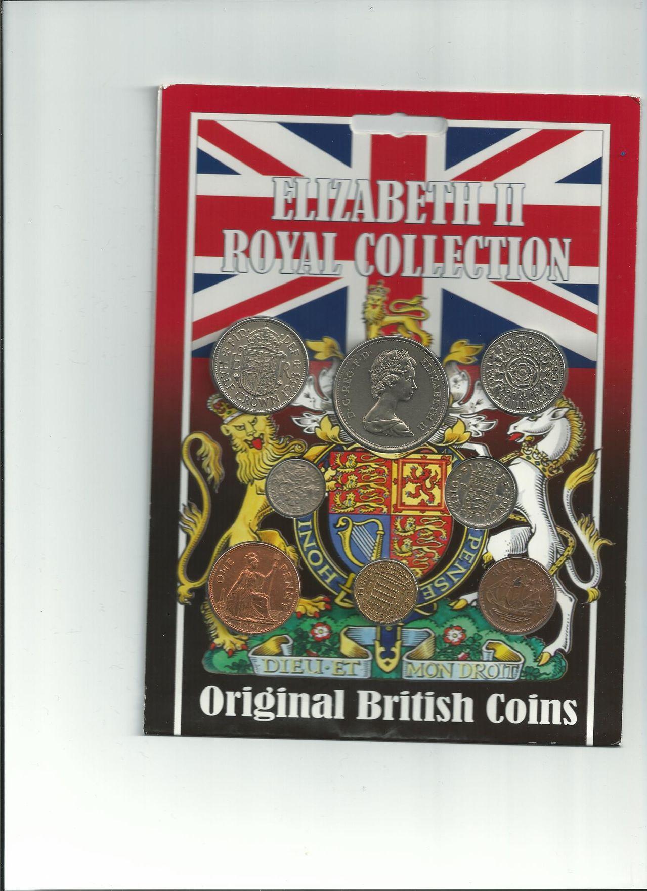 Cartera de monedas inglesas Scan0001