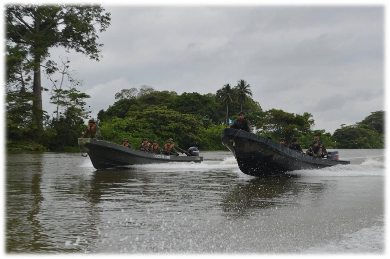 Fuerzas Armadas de Guatemala - Página 4 LANCHAS_111