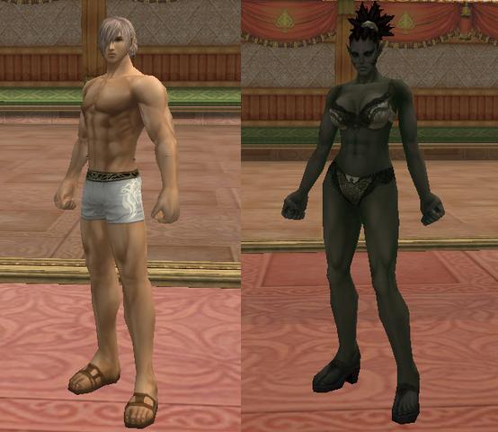 Novedades ropa/armas/complementos custom (01-02) Ropa_interior_2
