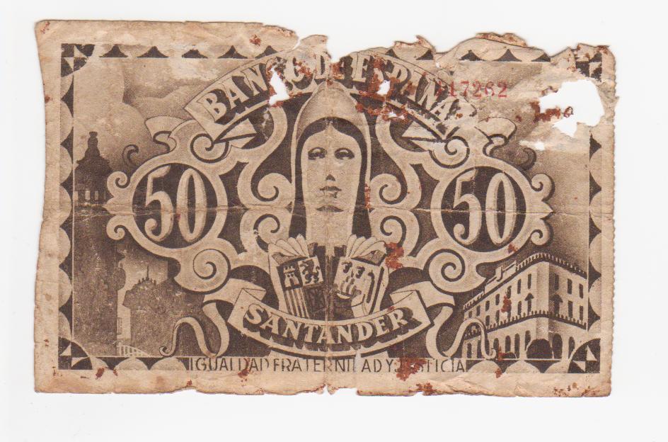50 pesetas Santander 1936 (todos los bancos) 50_pesetas_santander_bilbao_santander_001