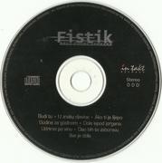 Fistik 2000 - Dole ispod jorgana Scan0005