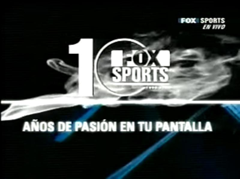 Recuerdo Fox Sports Vlcsnap_2016_04_03_18h43m33s339