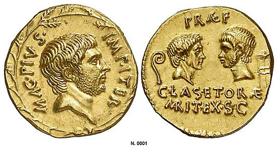 Algunas monedas hermosas 4786b67f96caed51c022b84c7e63e4d1
