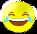 Réglage de ma SMT - Page 3 Smiley_pleure_de_rire