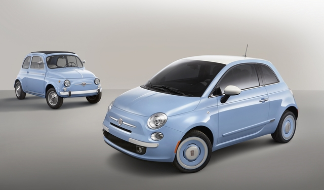 Fiat 500 versione retrò 1957 Edition 500_ed_1