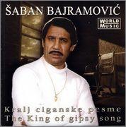 Saban Bajramovic - DIscography - Page 2 R_3072863_1314438045_jpeg