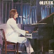 Oliver Dragojevic - Diskografija R-8386873-1460624239-7240.jpeg