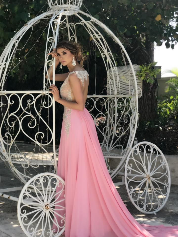 pamela sanchez, candidata a miss peru universo 2019/top 40 de miss world 2017. - Página 11 23517563_1696248843739371_8993675620104897066_n