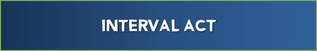 SC 136 | Resultados Sc136intervalact1