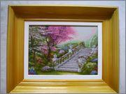 Silvia-goblen galerie Pict6564800