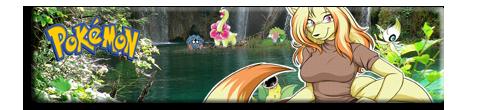 FFDA Pokemon