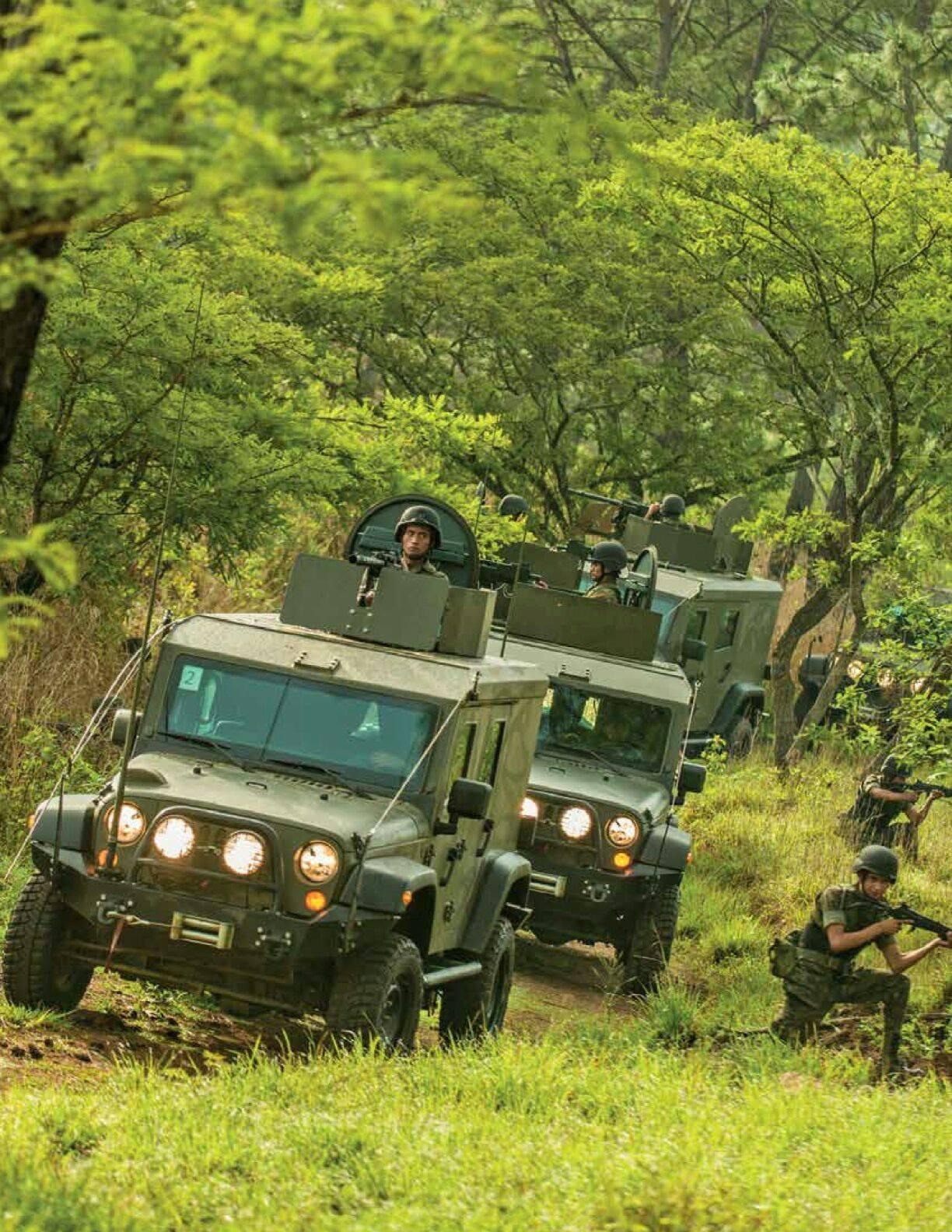 Fuerzas Armadas de Guatemala - Página 6 J8_GT_286