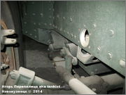 "Французский бронеавтомобиль ""Panhard"" AMD 178,  Musee des Blindes, Saumur, France Panhard_Saumur_015"