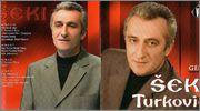 Seki Turkovic - Diskografija 2005_u1