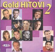 Gold Hitovi - Kolekcija Gold_hitovi_2a