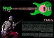 Fiz algumas artes no photoshop para imprimir como fotografia, quem gostar é só salvar :) - Página 2 FLEA