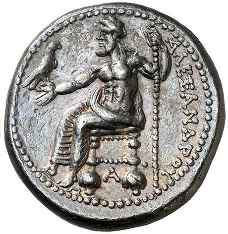 Tetradracma de Alejandro III Tetradracma_Alejandro_III_B3