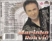 Marinko Rokvic - Diskografija - Page 2 2003_b