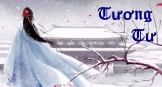 Dòng thơ họa của Nguyễn Thành Sáng &Tam Muội ( Tập 1 ) - Page 22 20170407061355468