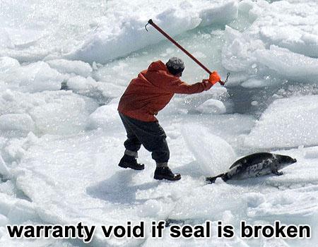 Kulturní okénko - Stránka 5 Warranty_void_if_seal_is_broken