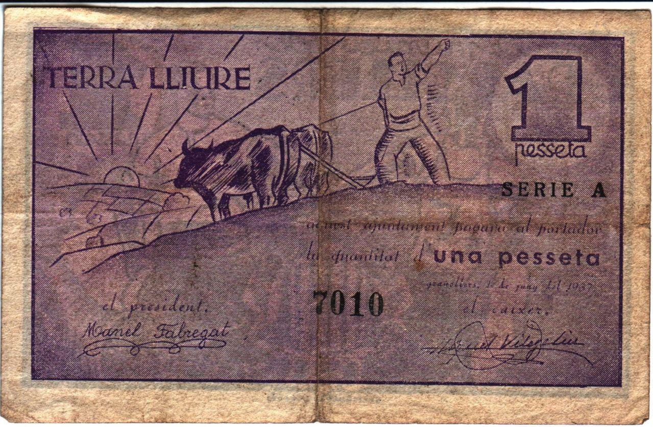 500 francos Rwanda, 2013 Bueyes