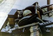 m35a1 vietnam gun truck Pic10a