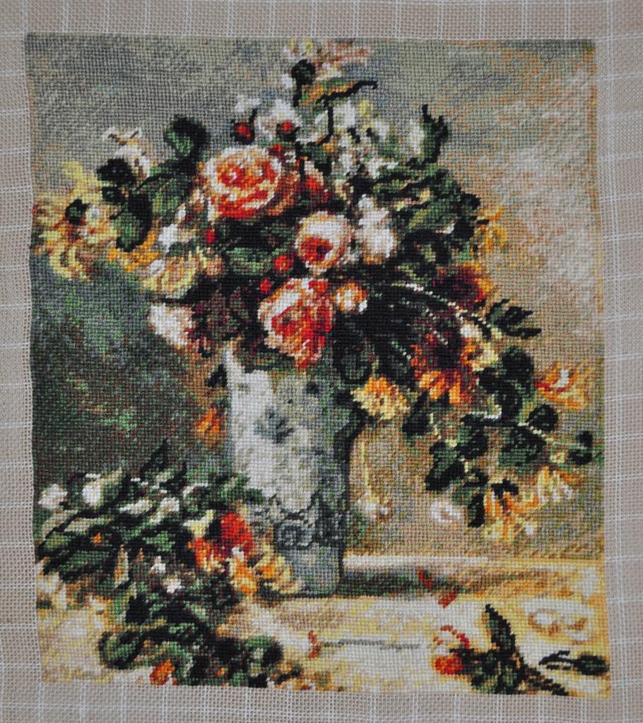 Delia - goblen galerie - Pagina 11 DSC_8266