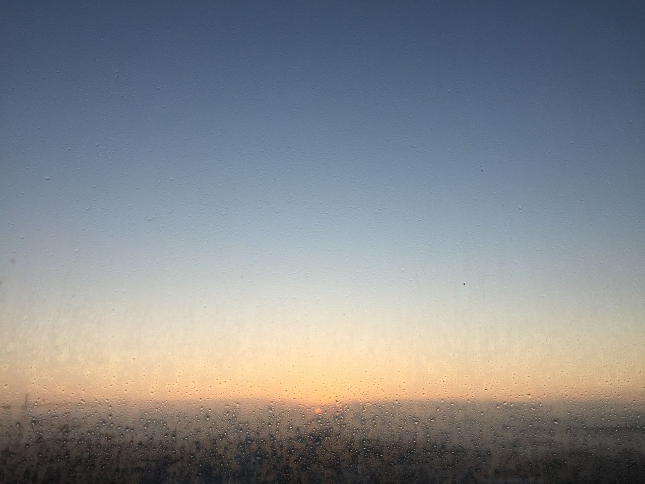 Sonnenaufgang  IMG_1636
