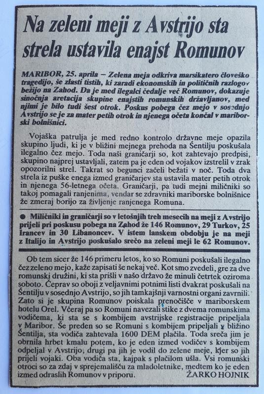 Izbjeglice - Page 9 JNA_Grani_ari_pucaju_na_migrante
