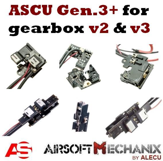 Magazinul Airsoft Mechanix - by Alecu - Pagina 10 Anunt_ascu_gen3_for_v2_v3_gearbox